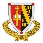 St Mungo's School