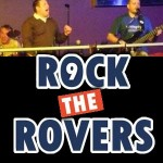 rock-rovers-sml