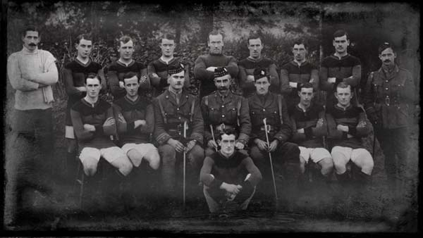 16-Royal-Scots-football-team-web